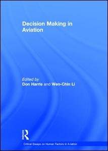 Decision Making in Aviation