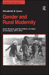 Gender and Rural Modernity