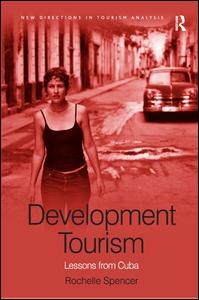 Development Tourism