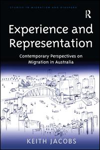 Experience and Representation