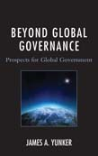 Beyond Global Governance: Prospects for Global Government
