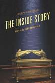 Inside Story: Biblical Personalities