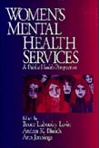 Women's Mental Health Services: A Public Health Perspective