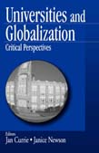 Universities and Globalization: Critical Perspectives
