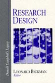 Research Design: Donald Campbell's Legacy