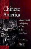 Chinese America: Mental Health and Quality of Life in the Inner City