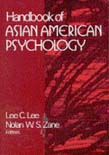 Handbook of Asian American Psychology
