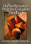 Human Resources Program-Evaluation Handbook