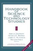Handbook of Science and Technology Studies 2ed