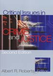 Critical Issues in Crime and Justice 2ed