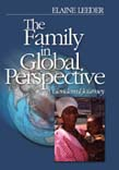 Family in Global Perspective: A Gendered Journey