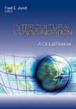 Intercultural Communication: A Global Reader