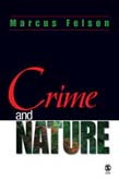 Crime and Nature