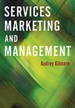 Services Marketing and Management