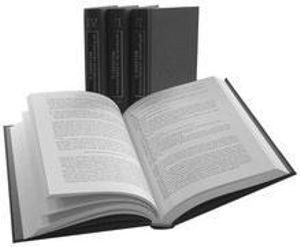 Twentieth Century International Relations Volumes 5 - 8