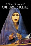 Short History of Cultural Studies