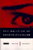Politics of Constructionism