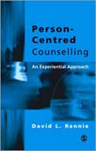 Person-Centred Counselling: an Experiential Approach