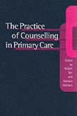 Practice of Counselling in Primary Care