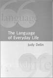 Language of Everyday Life: An Introduction