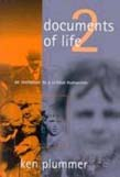 Documents of Life 2: An Invitation to A Critical Humanism 2ed