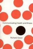 Communicating Health and Illness