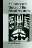 History and Theory of the Social Sciences: Not all that is Solid Melts Into Air