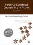 Personal Construct Counselling in Action 2ed