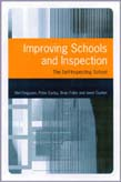 Improving Schools and Inspection: the Self-Inspecting School