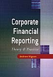 Corporate Financial Reporting: Theory and Practice