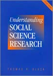 Understanding Social Science Research 2ed