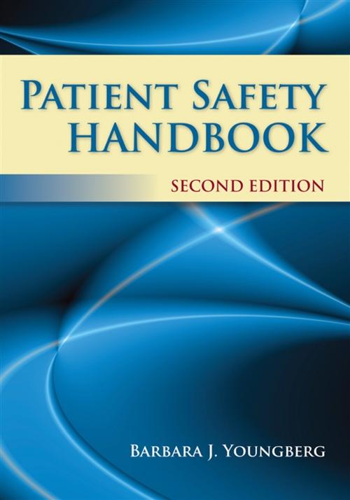 Patient Safety Handbook