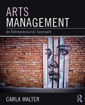 Arts Management