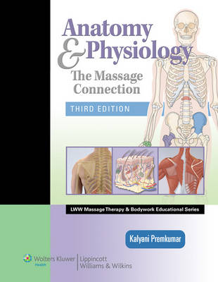 Anatomy & Physiology : The Massage Connection