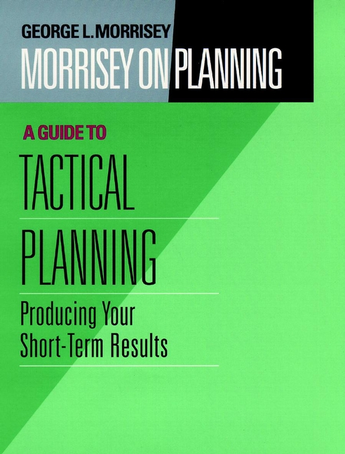 A Guide to Tactical Planning
