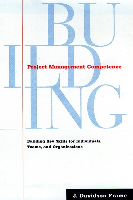 Project Management Competence