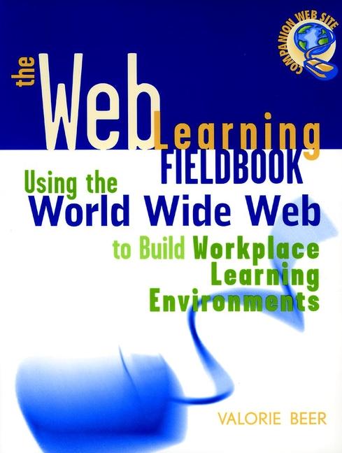 The Web Learning Fieldbook