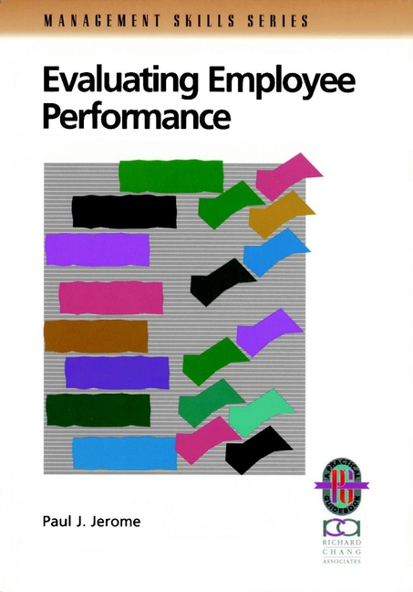 Evaluating Employee Performance