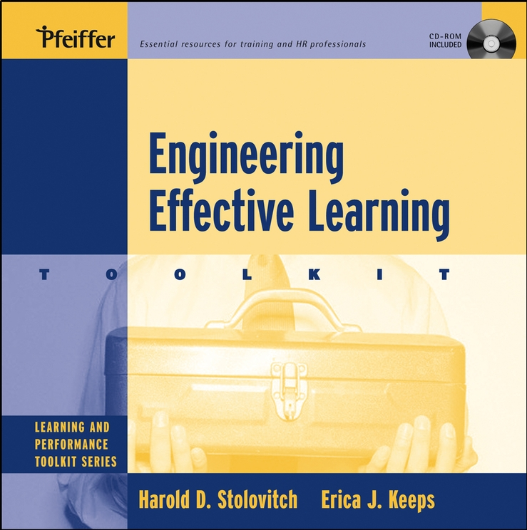 Engineering Effective Learning Toolkit
