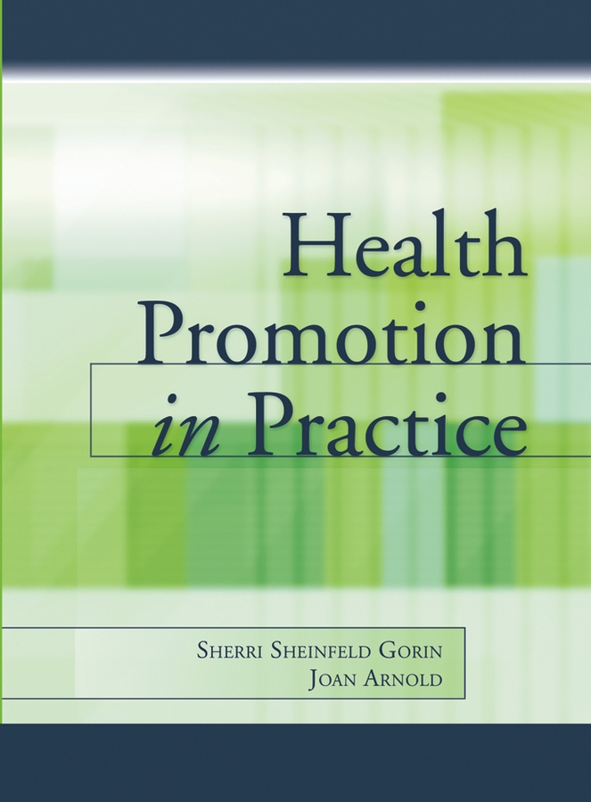 Health Promotion in Practice