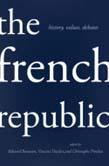 French Republic: History, Values, debates
