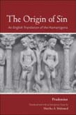 Origin of Sin: An English Translation of the 'Hamartigenia'