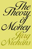 Theory of Money (POD)