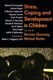 Stress, Coping, and Development in Children (POD)