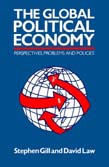Global Political Economy: Perspectives, Problems, and Policies (POD)
