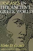 Diseases in the Ancient Greek World (POD)