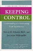Keeping Control: Understanding and Overcoming Fecal Incontinence