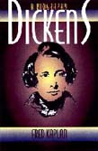 Dickens: A Biography (POD)