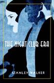 Night Club Era
