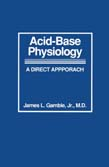 Acid-Base Physiology: A Direct Approach (POD)